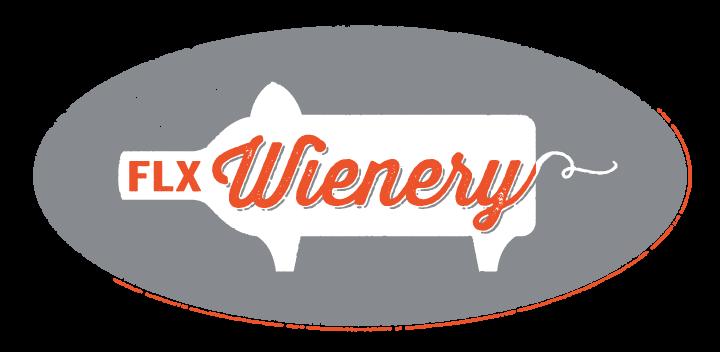 FLX Wienery